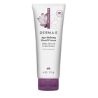 Derma e Age Defying Hand Cream 113 Grams