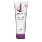 Derma e Age Defying Hand Cream 113 Grams