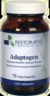 Restorative Formulations Adaptogen 75 Veg Capsules