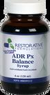 Restorative Formulations ADR Px Balance Syrup 4 oz.