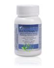 Cyto Matrix Multi Strain 50 - 30 Veg Capsules Enteric Coated