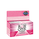 Garden of Life Raw One Women Next Generation 75 Capsules