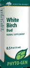 Genestra Phytogen White Birch Bud 15 ml