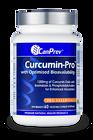 CanPrev Curcumin-Pro 60 Veg Capsules