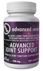 Aor Advanced Joint Support 60 Veg Capsules