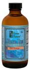 Green Pasture Blue Ice Fermented Cod Liver Oil Oslo Orange 237 Ml