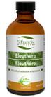 St Francis Eleuthero (Siberian Ginseng) 250 Ml