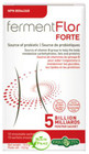 Erba Vita FermentFlor Forte 10 Sachets of 1.3 Grams