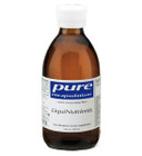 Pure Encapsulations LiquiNutrients 230 ml