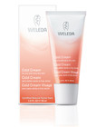 Weleda Cold Cream 30 ml