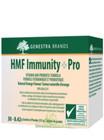 Genestra HMF Immunity + Pro 30 Sachets