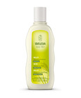 Millet Nourishing Shampoo 6.4 FL Oz