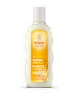 Oat Replenishing Shampoo For Dry Hair 6.4 FL Oz