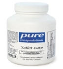 Pure Encapsulations Satiet ease 90 Veg Capsules