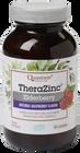 Quantum Health Thera Zinc Elderberry 60 Lozenges