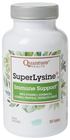 Quantum Health Super Lysine Plus 180 Tablets
