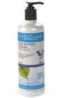 Mill Creek Unscented Lotion 473 ml