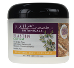 Mill Creek Elastin Cream 113 Grams