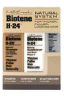 Mill Creek Biotene H24 Tri Pack (Shampoo - Conditioner - Emulsion)