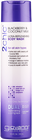 Giovanni 2chic Ultra Replenishing Body Wash 310 ml (10.5 Oz)