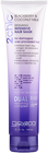 Giovanni 2chic Reparing Hair Mask 150 ml (5.1 Oz)