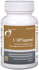Designs for Health 5HTP Supreme 60 Veg Capsules
