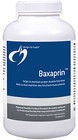 Designs for Health Baxaprin 180 Veg Capsules