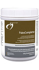 Designs for Health PaleoComplete Chocolate - Powder 540 Grams