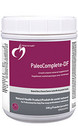 Designs for Health PaleoComplete DF Berry - Powder 540 Grams