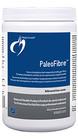 Designs for Health PaleoFibre Unflavoured - Powder 300 Grams