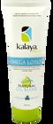 Kalaya Naturals Omega Lotion 250 Ml