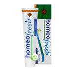 Unda Homeofresh Anise Toothpaste 75 ml