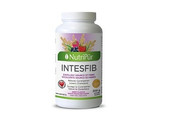 Nutripur IntesFib Powder 200 Grams Wild Berry Flavour