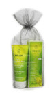 Weleda Citrus Gift Bag