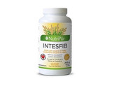 Nutripur IntesFib Powder 200 Grams Unflavoured