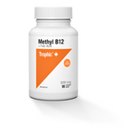 Trophic Methyl B12 With Folic Acid 90 Tablets