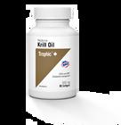 Trophic krill Oil Neptune 60 Capsules