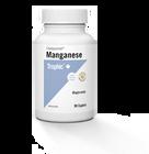 Trophic Manganese Chelazome 90 Caplets
