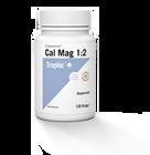 Trophic Cal-Mag Chelazome 1:2 - 120 Veg Capsules