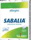 Boiron Sabalia 60 Tablets