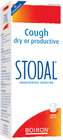 Boiron Stodal Adults Couph Syrop Regular 200 Ml