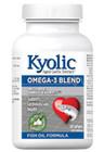 Kyolic Heart Health with Omega 3