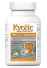 Kyolic Formula 103