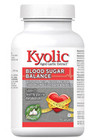 Kyolic Kyolic Blood Sugar Balance 90 Capsules