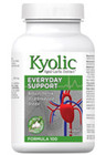 Kyolic Formula 100 - 180 Capsules