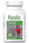 Kyolic Formula 100 360 Capsules