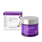 Andalou Naturals BioActive 8 Berry Enzyme Mask 50 ml