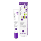 Andalou Naturals Deep Wrinkle Dermal Filler 18 ml