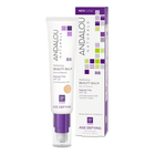 Andalou Naturals Skin Perfecting Beauty Balm Natural Tint SPF 30 - 58 ml