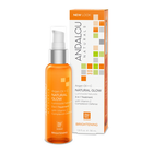 Andalou Naturals Argan Oil + C Natural Glow 3 in 1 Treatment 56 ml